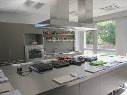 equipement cuisine maroc luxe equipement cuisine professionnelle photos de conception de