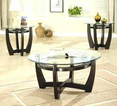 Enchanting Small Inexpensive End Tables Decor Furniture Modern Coffee Table Storage Enchanting Modern Coffee Table With