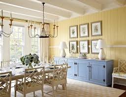 dining room sideboard decorating ideas dining room sideboard decorating ideas with framed plant art and