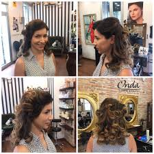 onda hair u0026 beauty salon home facebook