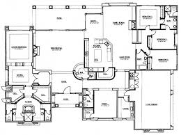 Home Within A Home Floor Plans Home Designs Toll Brother Pa Toll Brothers Hampton Toll Within