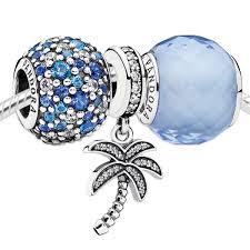 pandora jewelry discount gift sets pancharmbracelets com