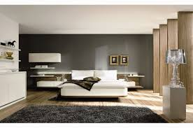 Bedroom Furniture Design 2014 Bedroom Interiors For 10x12 Room Small Master Ideas On Budget
