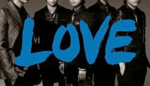Hit The Floor Lyrics - album lyrics arashi u2013 love tune up