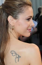 30 beautiful celebrity tattoos