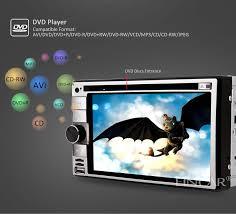 format flashdisk untuk dvd player eincar online eincar 6 2 inch windows system car dvd player double