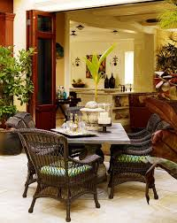 Traditional Home Decoration 42 Best Tropical Home Decor Images On Pinterest Tropical Homes