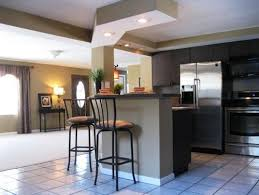 Redesigning A Kitchen Help With Redesigning A Kitchen