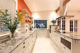 leadlight kitchen cabinets complete kitchens porfolio