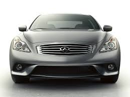 nissan infiniti 2015 2015 infiniti q60 price photos reviews u0026 features