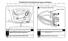 honda accord 2004 air conditioner wiring diagram latest gallery