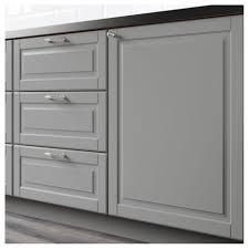 Ikea Kitchen Cabinet Door Handles Kitchen Remodel Bodn Door 18x30 Ikea Baltimore Kitchen