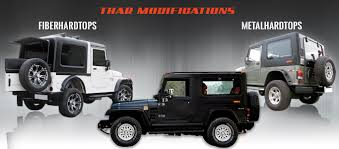 modified mahindra jeep for sale in kerala azad4x4 customization u0026 modification 4x4 vehicles in india