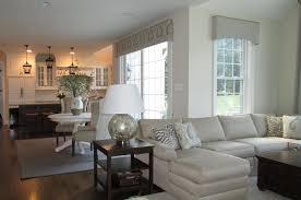 ethan allen home interiors ethan allen interiors home design ideas and pictures
