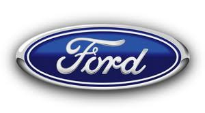 ford corporate ford motor co has got a corporate presence on