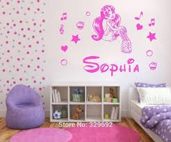 monster high home decor monster high sheets wall stickers bedding walmart bedroom inspired