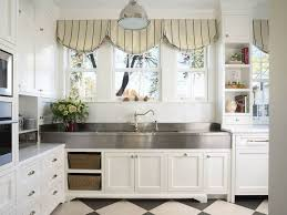 commercial kitchen cabinets mdf or chipboard material commercial