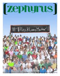 what time does target in edina open on black friday issue 1 september 2015 by edina zephyrus issuu