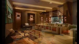 Awesome Home Theater Room Cost Style Home Design Top And Home