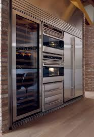 kitchen appliance designed kitchen appliances attractive mid