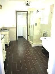 hgtv bathroom designs hgtv bathroom remodel stroymarket info