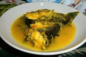 cuisine patin 10 pahang dishes you should try before you die