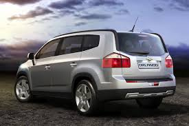 kenworth for sale in canada 2012 chevrolet orlando to go on sale in canada this october