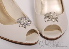 wedding shoes and accessories wedding shoe affordable bridal accessories pearls