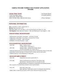 Sample Accounting Resume No Experience by Download Resume Checker Haadyaooverbayresort Com