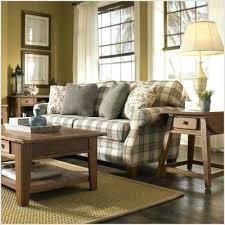 plaid living room furniture plaid sofa cottage style sofas living room furniture a fresh best