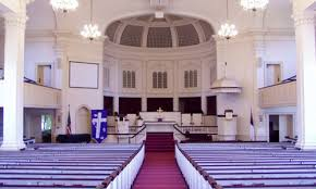 What Is The Difference Between Architecture And Interior Design Difference Between Methodist And Presbyterian Difference Between