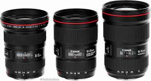 canon 16 35mm l ii review