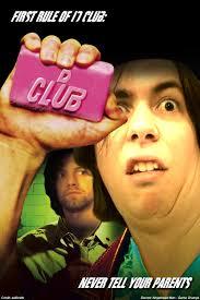 Game Grumps Memes - game grumps memes tv tropes