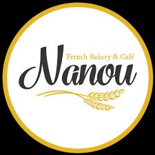 nanou u2013 french bakery u0026 café