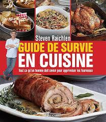 apprendre les bases de la cuisine cuisine apprendre les bases de la cuisine livre guide de