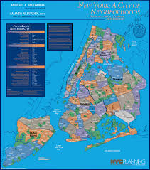 Nyc City Map New York City Maps Nyc Maps Of Manhattan Brooklyn Queens