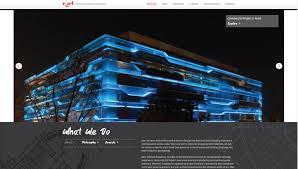 Website Development Company In Mumbai Web Site Design Company Offering Web Development Services In