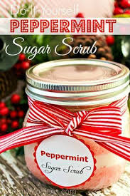 55 best chrismas diy gifts images on pinterest gifts christmas