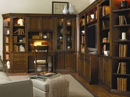 Hooker Furniture Computer Armoire by Hooker Furniture Cherry Creek Traditional Lateral File Wayside
