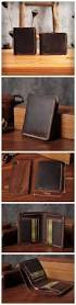 2292 best leather how to images on pinterest leather pattern