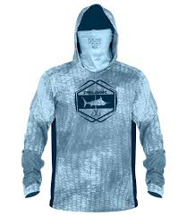 pelagic gear official site performance fishing clothing u0026 gear