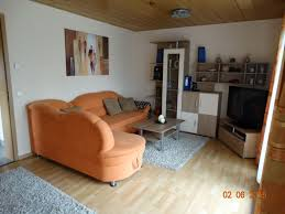 apartment about 70 square meters for up to 6 people and 200sqm