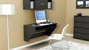 Kmart Computer Desk Bedroom Computer Desk For In Ideas Functionalities Net