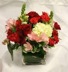 halloween flowers gifts windermere flowers u0026 gifts home facebook