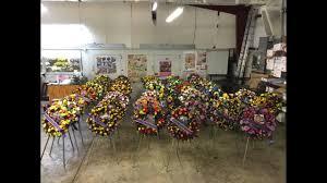 Kuhns Flowers - kuhn flowers jacksonville fl the best flower 2017