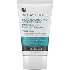 simple ultra light gel moisturizer the 9 best moisturizers for acne prone skin