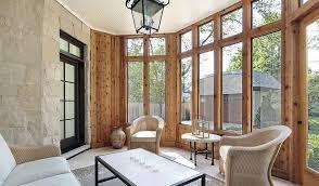 Enclosed Patio Design Stunning Backyard Enclosed Patio Ideas Backyard Patio Ideas