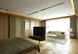 living best wooden interior tv stands simple tv unit design for
