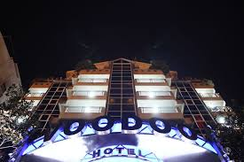 night scan light tower prices voodoo hotel 2018 room prices deals reviews expedia