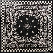 32 best bandana images on pinterest my style bandanas and